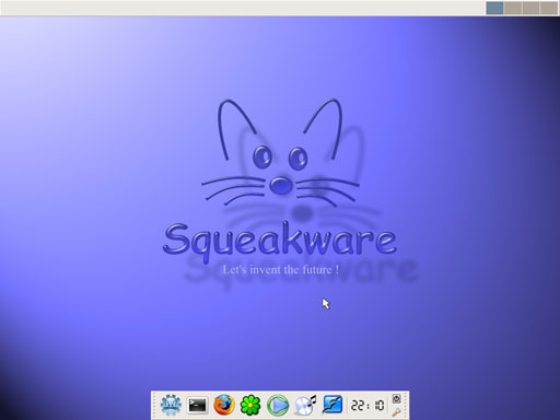 Uploaded Image: sqware-0.2e-snap1.jpg